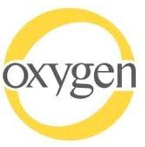 Oxygen Greenlights Seven News Series as Part of 2014 Line Up