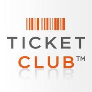 TicketClub.com Now Offering Free Membership for U.S. Military, Veterans