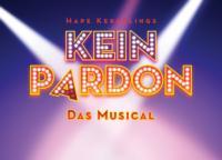 Groes-Finale-bei-KEIN-PARDON-Das-Musical-20010101