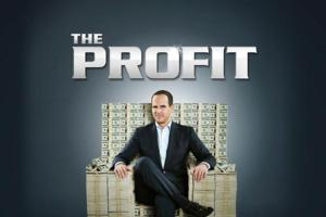CNBC Orders Two New Original Primetime Series; Add'l Episodes of THE PROFIT