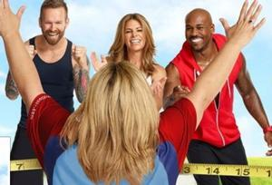 NBC's THE BIGGEST LOSER Launches Nationwide Search for New Contestants