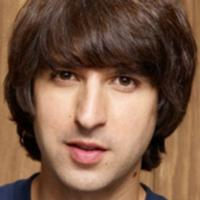 Demetri Martin to Appear at Comedy Works South, 3/24