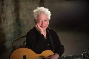 Janis Ian to Play Ridgefield Playhouse, 9/21