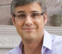 Mo Rocca joins Chelsea Symphony for Annual Holiday Concert, 12/7