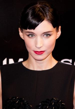 Thousands Protest Rooney Mara's PETER PAN Casting