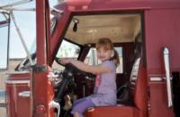 9th-Annual-Touch-A-Truck-20010101