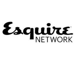 Esquire Network Announces Fall Lineup Ahead of 9/23 Debut