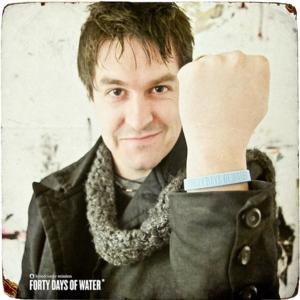 JARS OF CLAY Frontman Dan Haseltine Takes to Twitter in Support of Gay Marriage