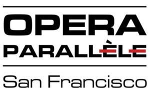 Opera Parallèle Announces Schedule for 2015-2016 Season