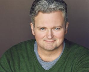 Tony Nominee John Ellison Conlee Joins Cast of HBO's BOARDWALK EMPIRE