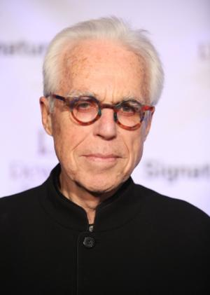 New Works by John Guare & Neil LaBute Set for Nuyorican Poets Cafe Theater Festival