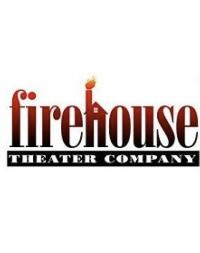 Firehouse Theater Presents ROCK OF AGING, 11/2-17