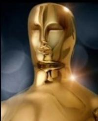 OSCARS 2012: 71 Countries Enter for Foreign-Language Film Category