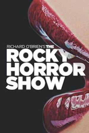 'ROCKY HORROR', RENT and 'TRAILER PARK MUSICAL' Make Up m.a.d. Theatre's 2014-15 Season