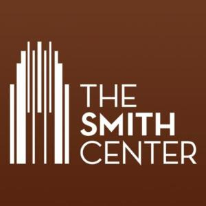 The Smith Center to Celebrate Nevada's Sesquicentennial with All-Star Concert, 9/22