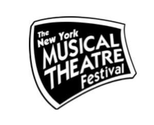 NYMF Sets 2015 Lineup: Works from THE VOICE Alums, Developmental Reading Series & More