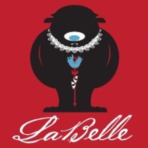 FROGZ, LA BELLE and More Set for Imago Theatre's 2013-14 Season