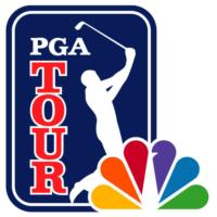 NBC-Sports-Announces-WGC-ACCENTURE-MATCH-PLAY-CHAMPIONSHIP-Coverage-20130219