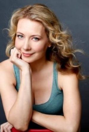 THE FRIDAY SIX: Q&As with Your Favorite Broadway Stars- ROCKY's Jennifer Mudge