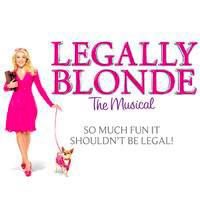 BWW Reviews: LEGALLY BLONDE at SummerStock Austin Wins the Case