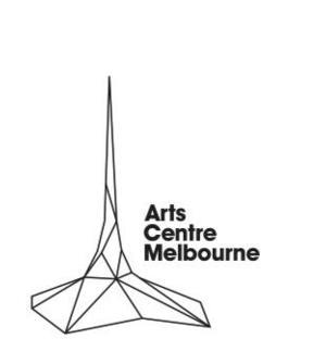 Arts Centre Melbourne Presents CELEBRATING JOHN TRUSCOTT, 9/5 - 11/6