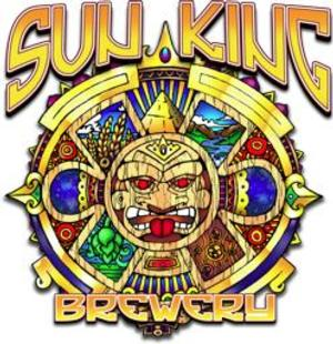 Sun King Brewery Announces Next Broadway-Inspired Brew
