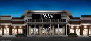 DSW Opens New Store In Laurel, MD
