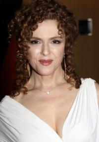 ARTrageous Concert, Starring Bernadette Peters, Set for Scottsdale Center for the Performing Arts, 12/1