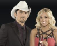 CMT to Rebroadcast 46th ANNUAL CMA AWARDS, 11/21