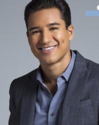 nuvotv Picks Up Additional Episodes of MARIO LOPEZ: ONE-ON-ONE INTERVIEW Series