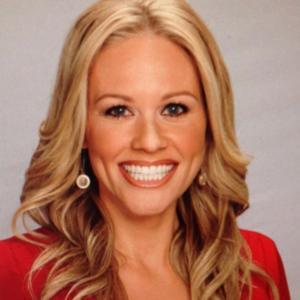 Lisa Kerney Joins ESPN as Studio Anchor, Feb 24