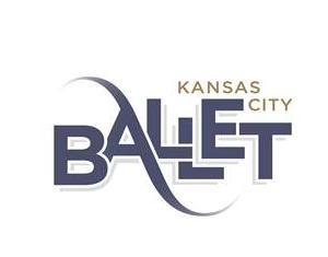 The Kansas City Ballet Announces New Artistic Staff and Company Members