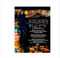 Vegas Beauty Unbound Hosting Mane, Style, & Face Forum