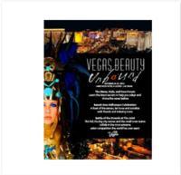 Vegas Beauty Unbound Hosting Mane, Style, & Face Forum
