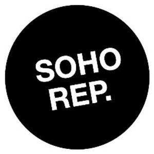 GENERATIONS, WASHETERIA and More Set for Soho Rep.'s 2014-15 Season