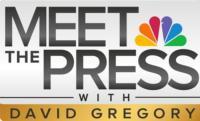 MEET THE PRESS' David Gregory Interviews Ben Smith
