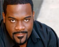 Phillip Boykin Joins PORGY AND BESS National Tour
