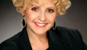 Brenda Lee Coming to Patchogue Theatre for the Performing Arts, 5/4