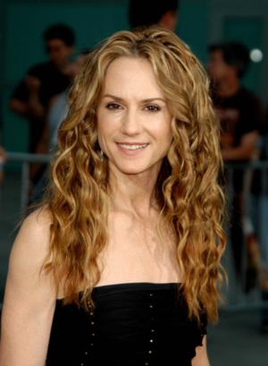 Holly Hunter Joins the Cast of Zack Snyder's Untitled Superman/Batman Film from Warner Bros. Pictures