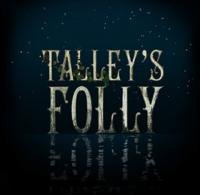 TALLEY'S FOLLY Casting Announcement