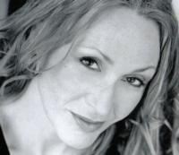 Jan Maxwell Leads PTP/NYC and Middlebury College's THE CASTLE