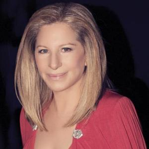 GYPSY Movie Finds New Scribe; Barbra Streisand to Star AND Direct?