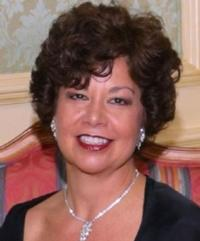 Florida Grand Opera Appoints Susan T. Danis as New General Director