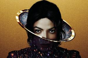 MICHAEL JACKSON World Premiere Experience Coming to Billboard Music Awards