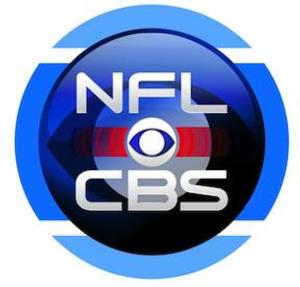fox nfl sunday nfl scores tonight