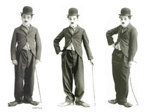 The Alden to Host Charlie Chaplin 125th Birthday Celebration, 4/16