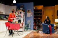 BWW Review: Ah, Yes, I Remember It Well