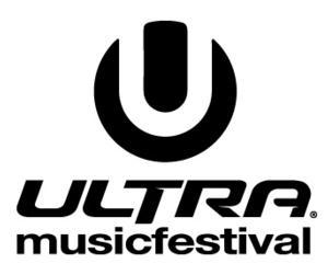 ULTRA MUSIC FESTIVAL Announces Ultra Live Stream Details