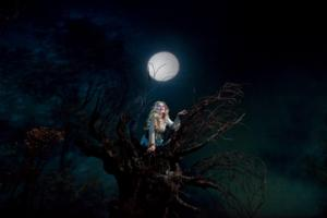Ridgefield Playhouse to Screen the Met's RUSALKA, Starring Renee Fleming, 2/9