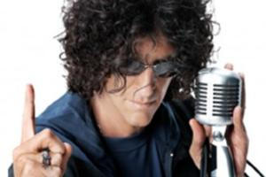 Jimmy Kimmel to Host HOWARD STERN's BIRTHDAY BASH on SiriusXM, 1/31